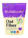 Oat Fiber - 1 lb (454 Grams)