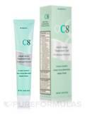 OC8® Adult Acne Treatment Gel - 1.06 oz (45 Grams)