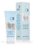 OC8® Professional Mattifying Gel - 1.06 oz (45 Grams)