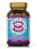 Ocean Golden Harvest 90 Capsules
