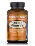 Ocean Minerals™ 60 Capsules