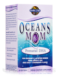 Oceans 3™ - Oceans Mom™ - 30 Softgels