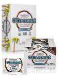 O'Coconut™ Classic - Box of 24 Pouches (0.5 oz / 14 Grams each) (12 oz / 336 Grams)