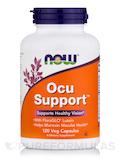 Ocu Support 120 Capsules