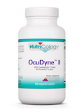 OcuDyne II 200 Vegetarian Capsules