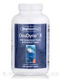 OcuDyne II - 200 Vegetarian Capsules