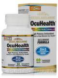 Ocuhealth 60 Tablets