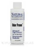 Odor Freee/Vet 4 oz