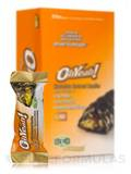Oh Yeah! Good Grab Bar Chocolate Caramel Candies - Box of 12 Bars