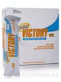 Oh Yeah! Victory Bar Chocolate Chip Cookie Dough - Box of 12 Bars