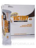 Oh Yeah! Victory Bar Fudge Brownie - BOX OF 12 BARS