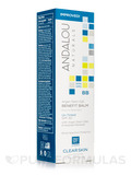 Oil Control Beauty Balm Untinted SPF30 - 2 fl. oz (58 ml)