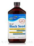 Oil of Black Seed-plus - 12 fl. oz