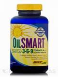 OilSmart 90 Softgels