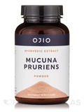 Ojio Mucuna Pruriens Powder - 3.53 oz (100 Grams)