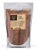Ojio Coconut Palm Sugar - 16 oz (454 Grams)