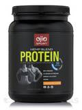 Ojio Sport Hemp Blend Protein Chocolate Flavor 30 Servings
