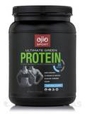 Ojio Sport Ultimate Green Protein Natural Flavor 30 Servings