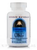 Okg Powder - 2 oz (56.7 Grams)