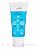 Olive & Avocado™ Mini Shampoo - 2 fl. oz (59 ml)