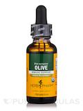Olive Leaf 1 oz
