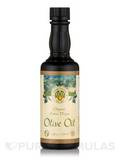 Organic Extra Virgin Olive Oil - 12 fl. oz (355 ml)
