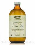 Olive Oil - 17 fl. oz (500 ml)
