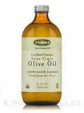Olive Oil 17 oz