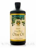 Olive Oil 32 oz