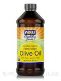 Olive Oil (Extra Virgin) 16 oz