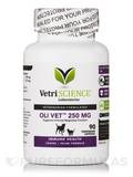 Oli-Vet (Dogs & Cats) 250 mg 90 Capsules