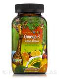 Omega-3 Citrus - 30 Soft Chews