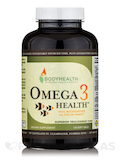 Omega 3 Health™ - 120 Softgels