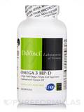 Omega 3 HP-D 120 Softgels