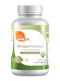 Omega 3 Platinum™ 2000 mg - 90 Softgels