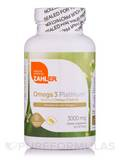Omega 3 Platinum - 90 Softgels