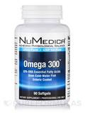 Omega 300 EC - 90 Softgels