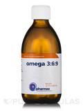 Omega 3:6:9 300 ml