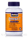 Omega-7 224 mg 60 Softgels