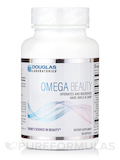 Omega Beauty - 60 Softgels