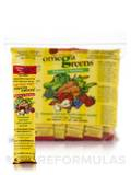 Omega Berry Greens - 30 Packets