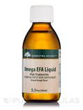 Omega EFA Liquid (Orange) - 5.1 fl. oz (150 ml)