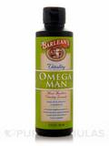 Omega Man 12 oz (350 ml)