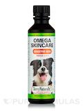 Omega Skincare - 8 fl. oz (236 ml)