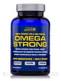Omega Strong 60 Softgel