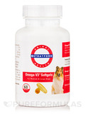 Omega V3™ for Medium/Large Dogs - 60 Softgels