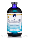 Omega-3 Pet 16 fl. oz (473 ml)