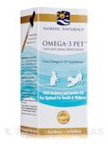 Omega-3 Pet 2 fl. oz (60 ml)