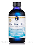 Omega-3 Pet™ - 8 fl. oz (237 ml)