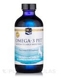Omega-3 Pet 8 fl. oz (237 ml)